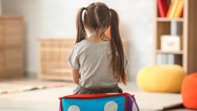 Bild von Modern Çağın Tehlikesi : Proje Çocuk Yetiştirmek