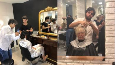 Bild von 2021 Saç Modasında Neler Olacak?