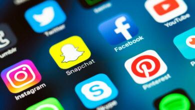 Bild von En Temel Haklarımızdan Birisi Olan Özel Hayatın Gizliliğine Sosyal Medya Şirketlerinin Yaklaşımı