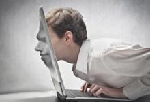 Bild von InternetdIagnosen Vorsicht vor Cyberchondrien!