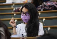 Bild von Sınav Stresinin Gençler Üzerindeki Etkisi