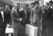 Bild von 57 Jahre Anwerbeabkommen Zwischen Österreich und Türkei