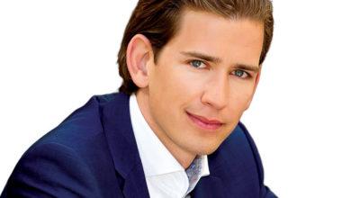 Bild von An der Wahl am 29. September hat sich Österreich für die ÖVP entschieden