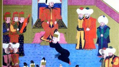 Bild von Osmanlı'dan Cumhuriyet'e İktidar ve Muhalefet