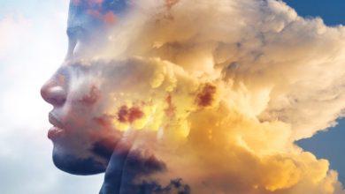 Bild von Was ist die Ozontherapie mit Sauerstoffbehandlung und bei welchen Krankheiten kann die Therapie angewendet werden?