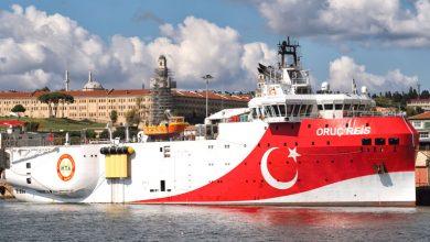Bild von Türkiye'nin Doğu Akdeniz Politikası Ve Nedenleri