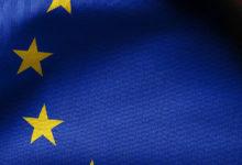 Bild von Die Europäische Wertestudie (EVS)