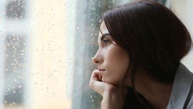Bild von Psikolojik Yardıma İhtiyacım Olduğunu Nasıl Anlarım?