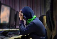 Bild von Pandemide Ailelerin Kabusu: Dijital Oyun Bağımlılığı