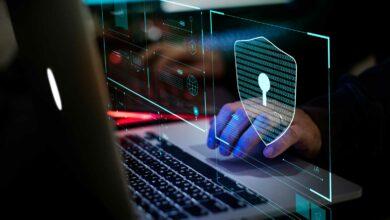 Bild von Die sich verbreitende Pest unserer Zeit: Cyberterrorismus und Cybermobbing