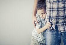 Bild von Erschrecken Sie Kinder nicht vor Katastrophen!