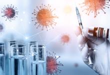 Bild von Das Coronavirus ist gefährlicher als seine Nebenwirkungen…