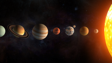 Bild von Haziran Astroloji-2021