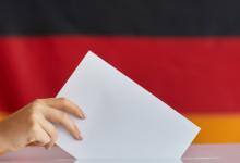 Bild von Demokratik Ülkelerde Rektör Seçimi: Almanya Örneği