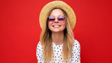 Bild von Güneş Gözlüğünün Cam Rengi Nasıl Olmalı?