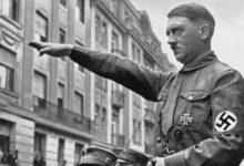 Bild von NAZİ–ERMENİ İTTİFAK PROTOKOLÜ VE KÜRDİSTAN OYUNU (1940)