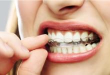 Bild von Antidepresan Diş Sıkma Nedeni mi?