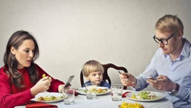 """Bild von """"Dijitalleşme aile içi ilişkilerin kalitesini düşürüyor"""""""