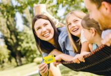 Bild von Niederösterreich-CARD: Freier Eintritt zu über 300 Ausflugszielen