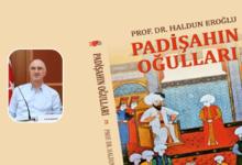Bild von Araftaki Osmanlı Şehzadeleri Asi Mi? Yönetici Mi?