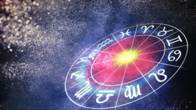 Bild von Ağustos 2021 Astroloji