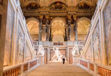 Bild von Devlet Müzelerinin Güzelliğini Keşfedin