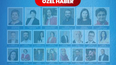 Bild von Politiker türkischer Herkunt in Wien im Problem der doppelten Staatsbürgerschaft Schweigen gegen Ungerechtigkeit!