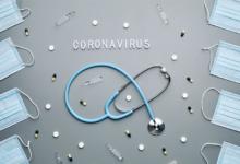 Bild von Koronavirüsü Hafif Geçirmek İçin 10 Öneri