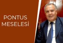 Bild von PONTUS MESELESİ