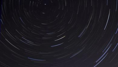 Bild von Yıldızlar, Tüm Ezberleri Bozacak…