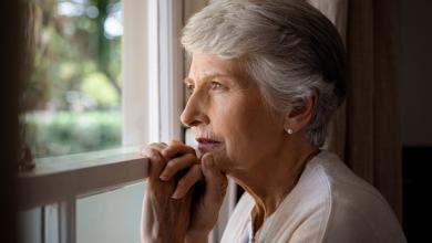 Bild von Sedef ve Alzheimer Arasında İlişki Olabilir mi?