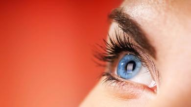 Bild von Achtung auf Augenallergien im Sommer!