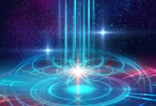 Bild von Temmuz 2021 Astroloji